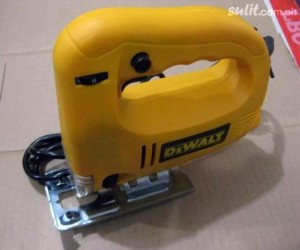 dewalyt1 300x250 Get The Best From Using The Dewalt Jigsaw